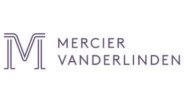 Mercier Vanderlinden